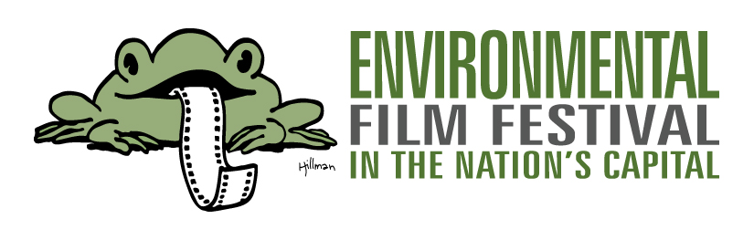 DC Environmental Film Festival